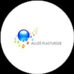 ref_Allizeplastique