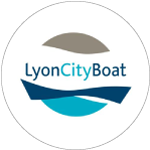 ref_LyoncityBoat