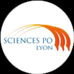 ref_SciencesPo