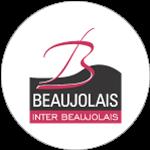 ref_interBeaujolais