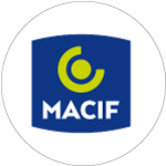 ref_macif