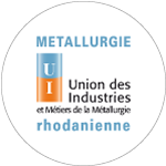 ref_metallurgie