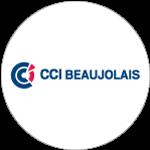 CCI du Beaujolais