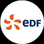 ref_EDF