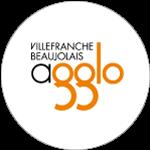 ref_aggloVillefranche