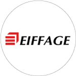 ref_eiffage