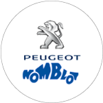 ref_peugeot