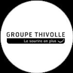 ref_thivolle