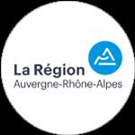 ref_Auvergne_Rhone-Alpes