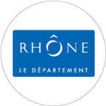 ref_Departement-Rhone